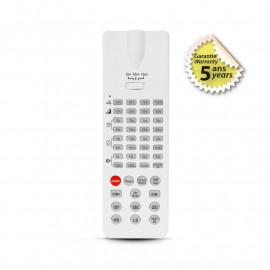 Télécommande IR pour détecteur de présence 754933