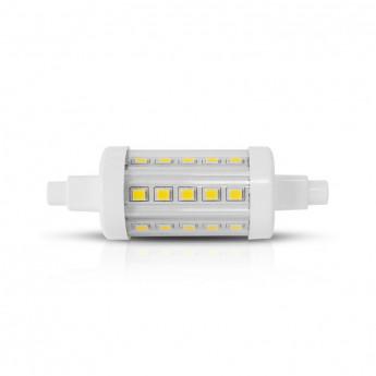 Ampoule LED R7S 5W 4000K