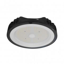 Lampe UFO LED 230V 200W 4000K IP65