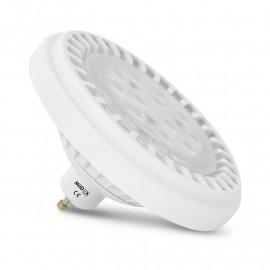 Ampoule LED GU10 ES111 15W 3000K
