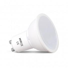 Ampoule LED GU10 Spot 6W 6000K
