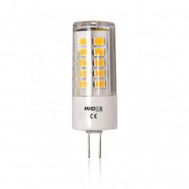 Ampoule LED G4 3W 3000K