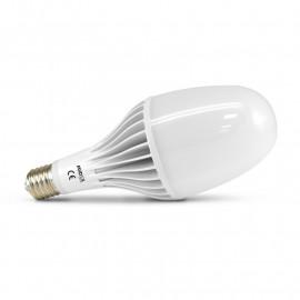 LED E40 70 WATT 4000K 6590 LM