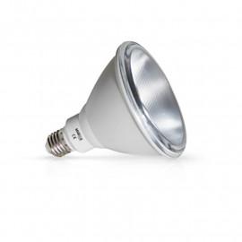 Ampoule LED PAR38 15W 6000K
