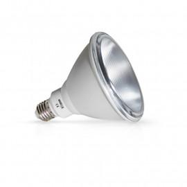 Ampoule LED PAR38 15W 3000°K