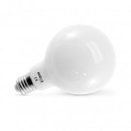 Ampoule LED E27 G95 Filament 8W 2700K