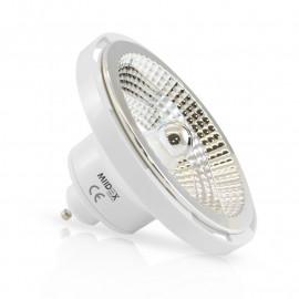 Ampoule LED GU10 ES111 13W 3000°K