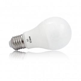 Ampoule LED E27 Bulb 10W Dimmable 2700K