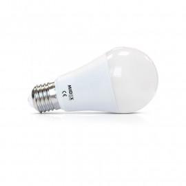 Ampoule LED E27 Bulb 15W Dimmable 6000°K