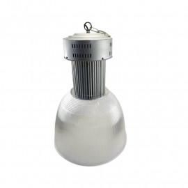 Lampe Mine LED 200W 4000°K