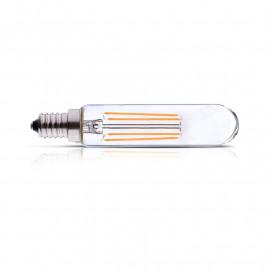 Ampoule LED E14 Frigo 5W 4000°K
