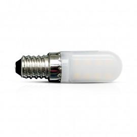 Ampoule Frigo E14 4 Watt Blister 3000°K
