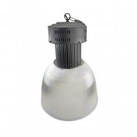 Lampe Mine LED 50W 4000°K