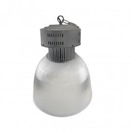 Lampe Mine LED 100W 6000°K