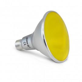 Ampoule LED E27 PAR38 16W 6000°K