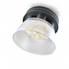 Lampe Mine LED 230V 300W 4000°K IP54 25600LM