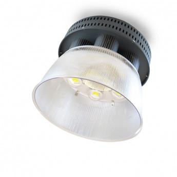 Lampe Mine LED 230V 300W 4000°K IP54 25600LM