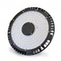 Lampe UFO LED 140W 6000°K IP65 Meanwell 150Lm/W
